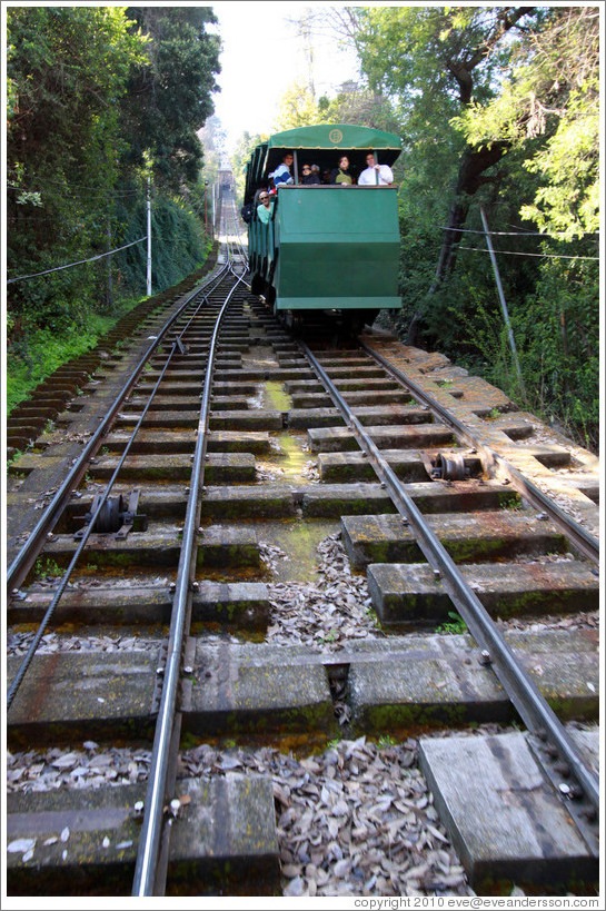 Funiculars... Santiago-cerro-san-cristobal-funicular-3-large