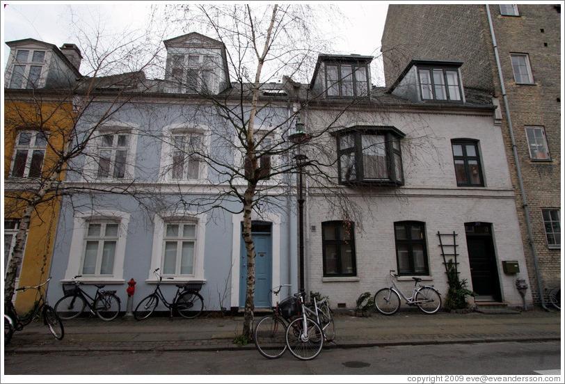 sankt pauls kirke københavn