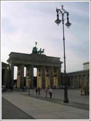 norman raschdorf berlin