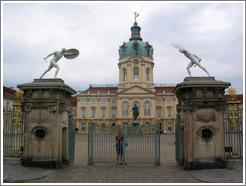 biergarten berlin charlottenburg