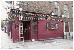larkins pub ireland
