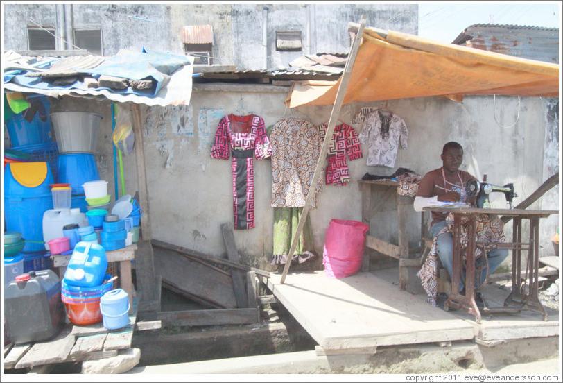 Teaching Jobs In Lagos Island