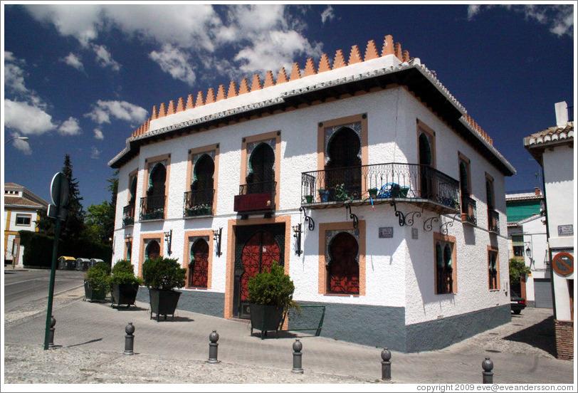granada-albaicin-plaza-mirador-de-san-cristobal-large.jpg
