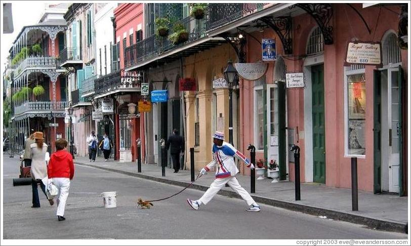 Graphic Design Jobs Near New Orleans